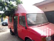 DAF Van | Vehicle Parts & Accessories for sale in Greater Accra, Ashaiman Municipal