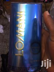 Men's Spray 100 ml | Fragrance for sale in Greater Accra, Tema Metropolitan