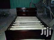 Double Bed | Furniture for sale in Eastern Region, Birim Central Municipal