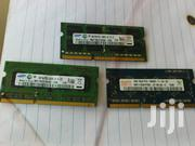 DDR3 Ram 4gb | Computer Hardware for sale in Ashanti, Afigya-Kwabre