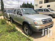 Nissan Pick-Up 2009 Gray | Cars for sale in Greater Accra, Accra Metropolitan