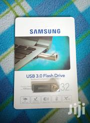 32gb Samsung Pen Drive | Computer Accessories  for sale in Ashanti, Kumasi Metropolitan