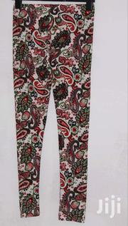 Leggings | Clothing for sale in Greater Accra, Dansoman