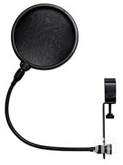 Mic Filter/Pop Filter | Audio & Music Equipment for sale in Greater Accra, Ga West Municipal