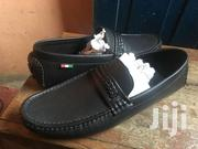 Clarks Original Lofers | Clothing for sale in Greater Accra, Darkuman
