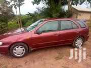 Nissan Almera 1999 Red | Cars for sale in Eastern Region, Kwahu East