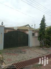 Three Bedroom House for Rent. | Houses & Apartments For Rent for sale in Greater Accra, Tema Metropolitan