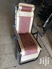 Foldable Relaxing Chair | Furniture for sale in Greater Accra, Agbogbloshie