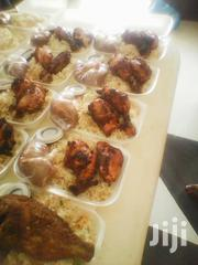 Neda's Chow Catering Services | Party, Catering & Event Services for sale in Greater Accra, Osu