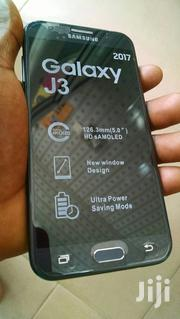 New Samsung Galaxy J3 16 GB | Mobile Phones for sale in Greater Accra, Kokomlemle