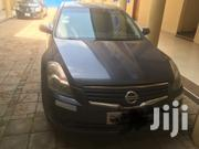 Nissan Altima 2009 2.5 | Cars for sale in Greater Accra, Accra Metropolitan