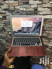 Laptop Apple MacBook Air 4GB Intel Core i7 SSD 256GB | Laptops & Computers for sale in Greater Accra, Kokomlemle