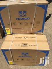 Nasco 2.0hp Split Air Conditioner White | Home Appliances for sale in Greater Accra, Adabraka