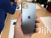 New Apple iPhone 11 Pro Max 1 TB Gold   Mobile Phones for sale in Greater Accra, Nungua East