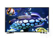 Samsung 32inches Full HD T2 In-built Decoder LED Flat TV (Ua32n5000)   TV & DVD Equipment for sale in Greater Accra, Roman Ridge