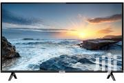 "TCL 49"" Android Ai Smart Satellite LED TV (49S6500) 