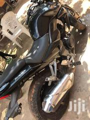 Motorbike | Motorcycles & Scooters for sale in Greater Accra, East Legon