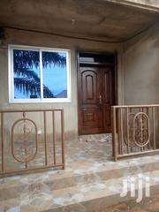 Two Bedroom Self Compound for Rent at Amasaman  | Houses & Apartments For Rent for sale in Greater Accra, Achimota