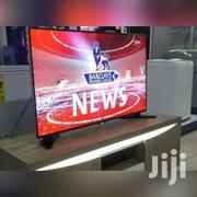 Samsung 55 Inches Series 7 Uhd 4K Smart TV | TV & DVD Equipment for sale in Greater Accra, Teshie-Nungua Estates
