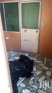 Chamber and Hall Self Contain for Rent at Addy Junction | Houses & Apartments For Rent for sale in Greater Accra, Kwashieman