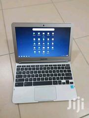 New Laptop Samsung Chromebook Plus 16GB Intel Core i9 HDD 32GB | Laptops & Computers for sale in Greater Accra, Achimota