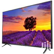 TCL 49 Inches Fhd Dvb T2 Satellite LED TV | TV & DVD Equipment for sale in Greater Accra, Adabraka
