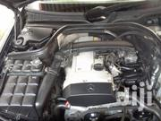 Mercedes Benz M111 Engine | Vehicle Parts & Accessories for sale in Greater Accra, Kokomlemle