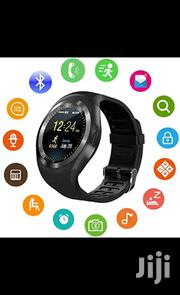 Y1 Smartwatch | Smart Watches & Trackers for sale in Greater Accra, Kokomlemle