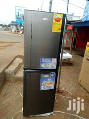 NASCO 330 Liters | Home Appliances for sale in Eastern Region, Asuogyaman