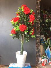 Artificial Flowers | Landscaping & Gardening Services for sale in Greater Accra, Ga South Municipal