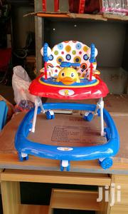 Kids Walker | Children's Furniture for sale in Greater Accra, Accra Metropolitan