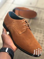 Timberland Desert Short Boots | Shoes for sale in Greater Accra, Mataheko