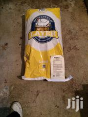 Hubbard Feeds   Feeds, Supplements & Seeds for sale in Central Region, Gomoa West