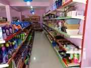 Store Keepers | Retail Jobs for sale in Greater Accra, Accra new Town