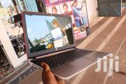 Laptop HP Pavilion 15 4GB Intel Core i5 HDD 500GB | Laptops & Computers for sale in Greater Accra, Kwashieman