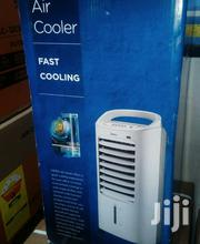 Climax_midea Air Cooler | Home Appliances for sale in Greater Accra, Adabraka