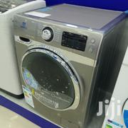 Nasco 10 Kg Wash 6 Kg Dry Front Load Washing Machine | Home Appliances for sale in Greater Accra, Teshie-Nungua Estates