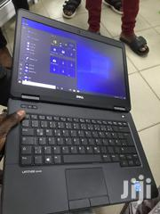 Laptop Dell Latitude 14 E5450 8GB Intel Core i5 HDD 500GB | Laptops & Computers for sale in Greater Accra, Kokomlemle