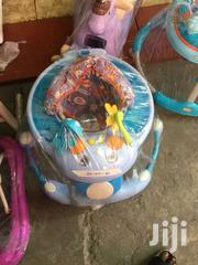 Baby Walker9 | Children's Clothing for sale in Greater Accra, Achimota