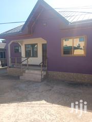 Ultra-Modern 2 Bedroom House for Rent at Rasta | Houses & Apartments For Rent for sale in Greater Accra, Burma Camp