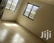 Two Rooms and Hall for Rent at BU   Houses & Apartments For Rent for sale in Western Region, Shama Ahanta East Metropolitan