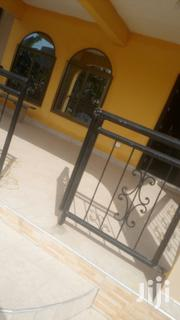 3bedrooms Selfcontained Apartment to Let at Dome Near Cocacola | Houses & Apartments For Rent for sale in Greater Accra, Achimota