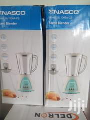 Nasco Stand Blender | Kitchen Appliances for sale in Greater Accra, Achimota