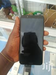 Huawei Honor 7C 32 GB Blue | Mobile Phones for sale in Greater Accra, Adenta Municipal