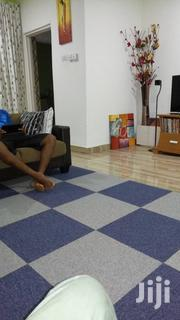 Comfy Woolen Tile Carpets | Home Accessories for sale in Ashanti, Kumasi Metropolitan
