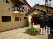 6bedroom HSE Achimota   Houses & Apartments For Sale for sale in Greater Accra, Achimota