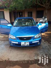 Kia Spectra 2006 Blue | Cars for sale in Greater Accra, Adenta Municipal
