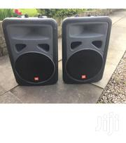 JBL Original Active 15 Speaker | Audio & Music Equipment for sale in Greater Accra, Kwashieman