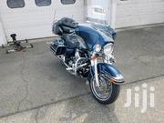 Harley-Davidson FXR 2002 Blue | Motorcycles & Scooters for sale in Volta Region, Akatsi Notrh
