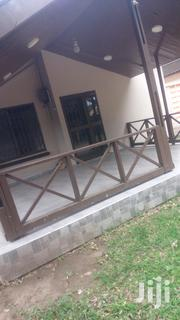 3bedrooms Selfcompound to Let at Parakuo Estate Going for $ 800 | Houses & Apartments For Rent for sale in Greater Accra, Achimota